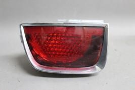 2010 2011 2012 2013 CHEVROLET CAMARO LEFT DRIVER SIDE TAIL LIGHT OEM - $44.54