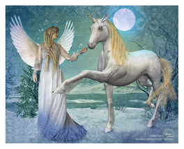 Snow angel by sweetcivic d171u0e  1  thumb200