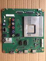 Original Sony KDL-70R550A Main Board 1P-012CJ00-4010 Screen JE695D3LBC4N - $115.00