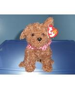 Rowdy TY Beanie Baby MWMT 2005 - $5.99