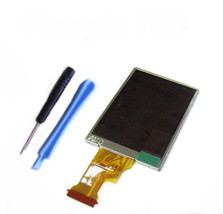 LCD Screen Display Fujifilm  Finepix F50fd  F50  fd  Camera Repair - $19.99