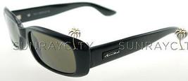 Bolle Boca Black / TNS Sunglasses 1789001070 - $68.11