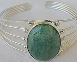 Light green bangle a thumb155 crop