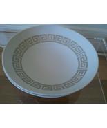 "Vintage 1960's ""Sango Fine China"" - Greek Key -... - $23.50"