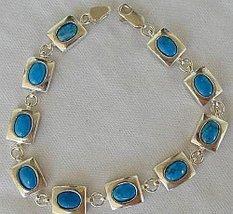 Turquoise silver b thumb200