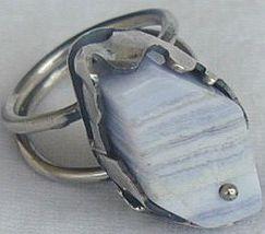 Blue white marble 2 thumb200