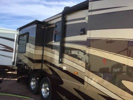 Newmar Dutch Star Motorhome For Sale In Sioux Falls, SD 57103 image 13