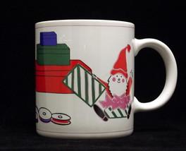 Japan christmas mug 1a thumb200