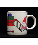 Japan christmas mug 1a thumbtall