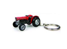 Massey Ferguson 135 Keychain J5566 - $12.05