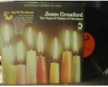 C 14 jessecrawford joytotheworld dlpx16 thumb155 crop