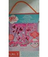 Go Create 5 in 1 Foam Princess Kit - $12.63