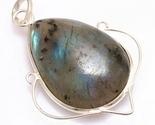 Labradorite gemstone thumb155 crop