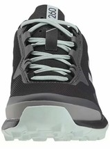 Brand New Women's Adidas Terrex CMTK W Athletic Running Trainer Shoes NWOB image 2