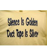 PERSONALIZED CUSTOM T-Shirt  ANY COLOR - $15.00+