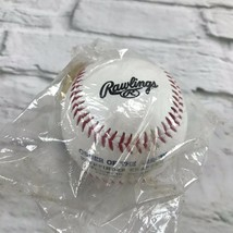 Rawling's Baseball Ball Boys Scout of America Order of the Arrow - $20.10