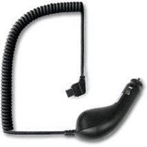 OEM Samsung CAD300MBE Car Charger i607 A707 M610 U740 - $9.99