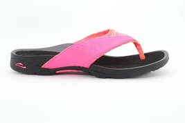 Abeo Balboa Sandals Slides Pink  Women's Size 7 Neutral Footbed ( EPB )3899 - €55,47 EUR