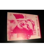 Sheet Music Auf Wiederseh'n Sweetheart Vera Lynn John Sexton John Turner... - $8.99