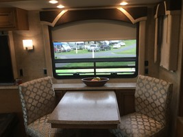 2015 Newmar Ventana LE3812 For Sale image 5