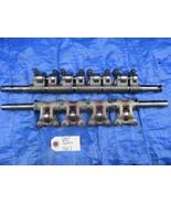 02-06 Acura RSX K20A3 rocker arm assembly OEM K20 K20Z K20A engine motor... - $99.99