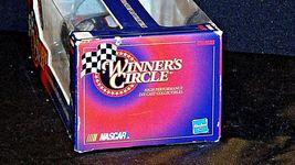 1999 Winners Circle Dale Earnhardt Jr. #3 1:24 scale stock carsAA19-NC8044 AC image 3