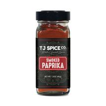 TJ Spices & Co. Smoked Paprika - $7.91