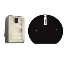 Fette Filter - Filter Set of Pre-Motor and Post Motor. Compatible with Bissell I - $19.79