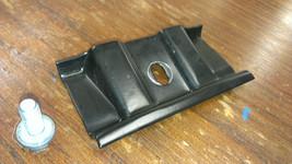2007 Mercedes CLS550 w219 Battery Tie Down Kit OEM - $18.22