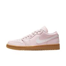 """[Nike] W Air Jordan 1 Low """"Arctic Pink"""" Shoes Sneakers (DC0774-601) - $199.98+"""