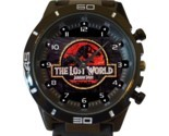 Gtwatch1670 thumb155 crop