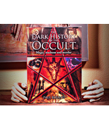 The Dark History of the Occult : Magic, Madness and Murder (2011) - $32.95