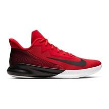 Nike Shoes Air Precision IV, CK1069600 - $176.00+
