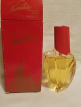 Avon Provocative Cologne Spray 1.7 oz Perfume Fragrance  - $16.82