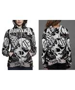 Pantera Women's Zipper Hoodie - $49.80+