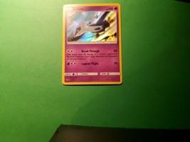 Latios 41/73 Holofoil Rare Holo Pokemon Card - $0.98