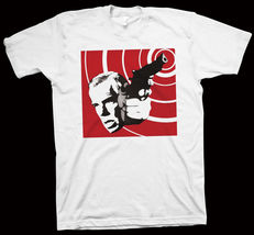 Point Blank T-Shirt John Boorman, Lee Marvin, Angie Dickinson, Keenan Wy... - $14.99+