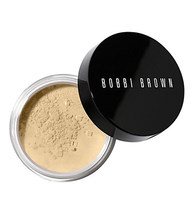 Bobbi Brown Retouching Powder in Yellow #1 - Full Size - u/b - $20.98