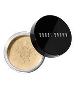 Bobbi Brown Retouching Powder in Yellow #1 - Full Size - u/b - $20.98