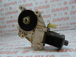 MERCEDES-BENZ Sprinter W906 2006-2012 Right Driver Side Window Control Motor - $24.68