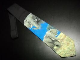 Tie ralph marlin elephants 1999 03 thumb200