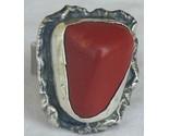 Blood stone ring hmbg thumb155 crop