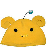 """Excel Saga """"Puchu"""" Cosplay Hat * Puchuu * Anime * Brand New! - $11.88"""