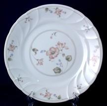 Mikasa Shelburn Salad or Dessert Plate Unused L9707 - $5.00