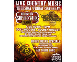 Golden nugget country superstar thumb155 crop