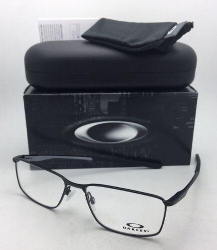 6e99e54f5a4 Brand New OAKLEY Eyeglasses SOCKET 5.0 and 50 similar items. 12
