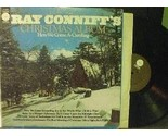 C 38 rayconniffschristmasalbum le10089 thumb155 crop
