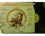 C 40 popularchristmasclassics sl8100 thumb155 crop