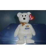 Mississippi TY Beanie Baby MWMT 2005 - $2.99