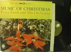 C 48 percyfaith musicofchristmasle10082